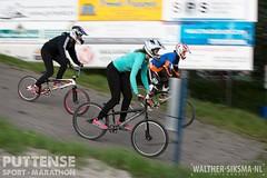 WS20160624_2788 (Walther Siksma) Tags: nederland gelderland putten nld puttensesportmarathon2016 walthersiksmafotografie gelderlandsportmarathon