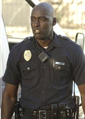 """Ator Michael Jace, da série """"The Shield"""", é condenado a 40 anos de prisão"""