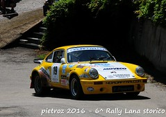 019-DSC_6996 - Porsche 911 RS - 2000+ - 2 4 - Bertinotti Marco-Rondi Andrea - Rally & Co (pietroz) Tags: 6 lana photo nikon foto photos rally piemonte fotos biella pietro storico zoccola 300s ternengo pietroz bioglio historiz