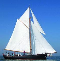 leonora III 3