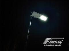 FiasaEnergiasRenovables-LuminariasSolares-2016-061 (fiasaenergasrenovables) Tags: luz argentina solares solar para buenos aires luminaria bragado luminarias parques energiasolar municipios integradas energiasrenovables energiasalternativas fiasa