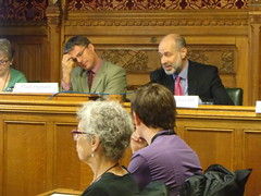 DSC07016 (Nuclearinfo) Tags: houseofcommons reportlaunch 7june2016
