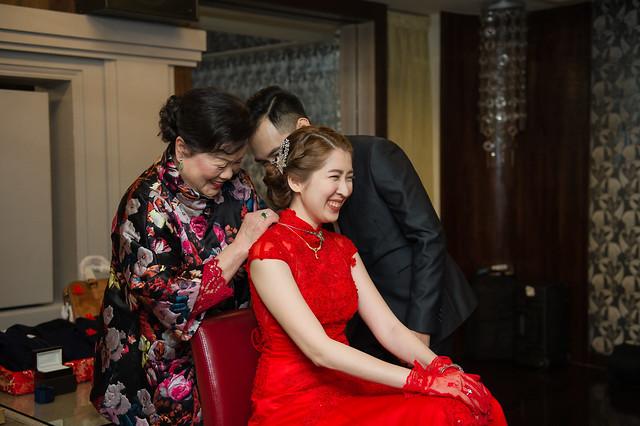 台北婚攝, 和璞飯店, 和璞飯店婚宴, 和璞飯店婚攝, 婚禮攝影, 婚攝, 婚攝守恆, 婚攝推薦-18