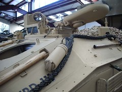 "FV106 Samson 12 • <a style=""font-size:0.8em;"" href=""http://www.flickr.com/photos/81723459@N04/27585883621/"" target=""_blank"">View on Flickr</a>"