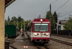 0739_2016_05_19_sterreich_Schttorf_SLB_VTs_15_Uttendorf_Weisee_VTs_14_Piesendorf_Zell_am_See (ruhrpott.sprinter) Tags: railroad schnee salzburg train germany logo deutschland austria sterreich diesel natur siemens eisenbahn rail zug cargo berge nrw passenger xs alpen zellamsee fret bahn gelsenkirchen ruhrgebiet freight bb locomotives slb bets lokomotive amtc cityshuttle sprinter ruhrpott gter 1144 pielachtal 1116 4090 6090 reisezug schttorf mariazeller novog museumszug ellok schneerumer tischlerhusl rollbockwagen kuppelstangen