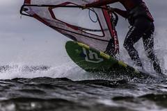 DSC07616-13 (jasperWPhotography) Tags: freestyle passion windsurfing watersports splash kiel