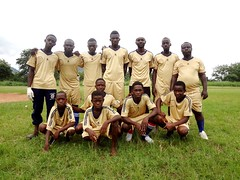 MKAGH_ER_2016_Ijtema (11) (Ahmadiyya Muslim Youth Ghana) Tags: mkagh eastern mkaeastern mkaashleague majlis khuddamul ahmadiyya region ijtema khuddam rally 2016 muslimsforpeace ahmadisforpeace ahmadiyouthrally2016 ahmadi youth