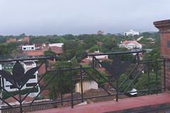 DSC07693 (ambertoday) Tags: asuncion paraguay sonya5000
