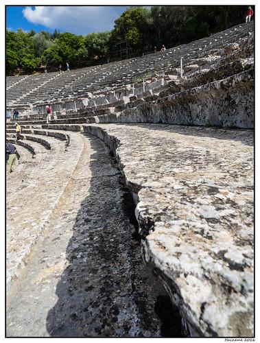 2016-05-07_Epidaure-0016