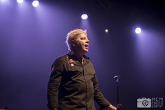 The Offspring at O2 Academy Glasgow - June 20, 2016 (photosbymcm) Tags: show holland rock scotland concert punk tour glasgow gig performance o2 punkrock noodles dexter academy offspring theoffspring dexterholland summernationals gigphotography mcmphotography o2academy o2academyglasgow photosbymcm