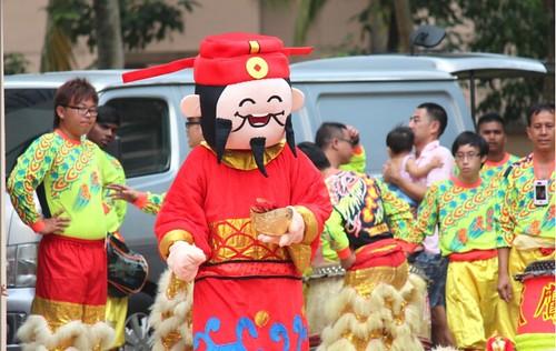 Moong Chee Meng