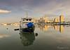 Sunrise Manila Bay.jpg (jssutt) Tags: usa sunrise boat united wwii peaceful worldwarii manila manilabay unitedairlines corregidor douglasmacarthur japaneseinvasion americanoccupation jeffsuttlemyre corregidorislandlighthouse interglobaltechnologies