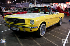 """Ford Mustang • <a style=""""font-size:0.8em;"""" href=""""http://www.flickr.com/photos/54523206@N03/6892921276/"""" target=""""_blank"""">View on Flickr</a>"""