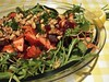 Beetroot Salad GF SCD