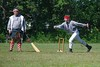 bowler 24