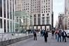 New York City-17 (King_of_Games) Tags: newyorkcity newyork apple applestore cube applecube willking willbking