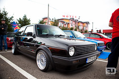 """Golf Mk2 • <a style=""""font-size:0.8em;"""" href=""""http://www.flickr.com/photos/54523206@N03/6959809874/"""" target=""""_blank"""">View on Flickr</a>"""