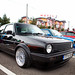 "Golf Mk2 • <a style=""font-size:0.8em;"" href=""http://www.flickr.com/photos/54523206@N03/6959809874/"" target=""_blank"">View on Flickr</a>"
