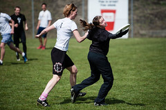 udder_bowl_2012-66-13.jpg (18%_silver) Tags: ultimate bowl frisbee udder ultimatefrisbee stinks udderbowl