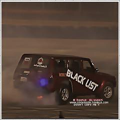 Dp : BlackBerry 2012 / الاستعراض الحر (Sookr , BBM Dp ~) Tags: صور موقع بمناسبة فوز سمو ولي قطر العهد كاس الريان الحر استعراض فديو الاستعراض رمزيات سوكر 2642012