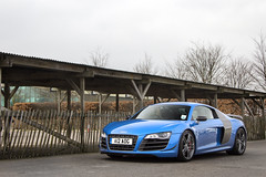 GT. (Alex Penfold) Tags: auto camera blue light cars alex sports car sport mobile canon photography eos photo cool flickr track day bright image awesome flash picture super spot racing peter exotic photograph spotted hyper gt audi supercar goodwood a12 spotting exotica sportscar 2012 sportscars supercars aog paddock trackday r8 penfold spotter ciruit saywell hypercar 60d hypercars alexpenfold a12aog