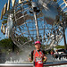 Hollywood Half Marathon 2012-463