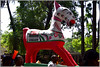 Pohela Boishakh / পহেলা বৈশাখ (14th April) (Nazmul Hossain [ON/OFF]) Tags: life new color nikon university year culture celebration program dhaka 2012 rythm bengali pohela 1419 boishakh nazmul romna charukola পহেলা বৈশাখ botomul d3100 hossian nazmulbd 01717552939 ১৪১৯