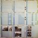 7132233355|1098|2002|chattanooga|design|studio|2002|student|seminar|board