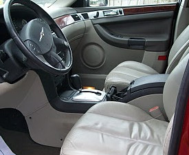 2004chryslerpacifica