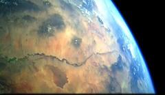 STIG_A_III_Earth82km_1