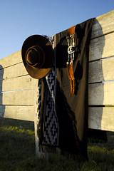 Pilchas (MelQuincozes) Tags: campo rs tradicionalismo gacho pilchas