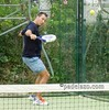 """Miguel Angel 3 padel 3 masculina torneo cristalpadel churriana junio • <a style=""""font-size:0.8em;"""" href=""""http://www.flickr.com/photos/68728055@N04/7419165440/"""" target=""""_blank"""">View on Flickr</a>"""