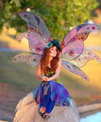 Fairy day with Twig the Fairy! (gbrummett) Tags: beautiful fun fairy twig fairies img2934 twigthefairy canoneos5dmarkiicamera canonef200mmf2lisusmlens grantbrummett
