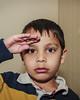 Afraaz Hussain (Muzammil (Moz)) Tags: hussain muzammil mokha afraaz