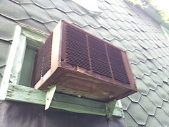 PHILCO AIR CONDITIONING UNITS REVIEWS - AIR CONDITIONER