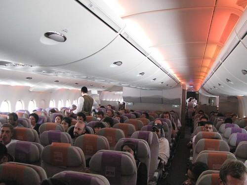 eminem a380 airbus interior - photo #30