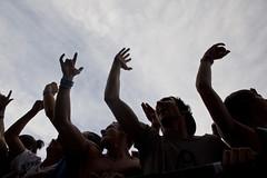 Foule - ElectroFEQ (Festival d'été de Québec) Tags: music festival concert quebec crowd québec plaines electro foule été juillet musique ete 2012 spectacle nobodybeatsthedrum festivaldétédequébec zedd festivaldetedequebec feq skrillex renaudphilippe majorlazer araabmuzik été2012 juillet2012 feq2012 electrofeq marcrémillard matmoebius
