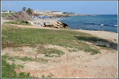 Cyprus (Marco Di Leo) Tags: europa europe cyprus cipro baf paphos pafos zypern kypros kbrs chypre chipre kypr cypr cypern  kipras ciper cipru ciprus pafu xipre siprus    kipra         kpros pafosas pfosz       nikzia