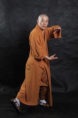 Shaolin Temple Master Yuan Shi Xing Wu Tai Chi Qigong Kung Fu Classes Vancouver (Shaolin Martial Arts Academy Shi Xing Wu) Tags: vancouver staff zen kungfu warrior meditation wushu taichi shaolin qigong shaolintemple yijinjing kungfupanda baduanjin martialartsclasses soulofshaolin  shaolinwarriormonk selfdefenseclasses xiaohongchuan shaolingate shixingwu masteryuan kidskaratevancouver shaolintempleca monksandachanbodhidarmaswordmonk 7star fist  littleredfist littleredfloodfist  shaolinentrance abbotshiyongxin mastershifusays soulofshaolinmartialarts