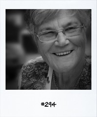 """#Dailypolaroid of 18-7-12 #294 • <a style=""""font-size:0.8em;"""" href=""""http://www.flickr.com/photos/47939785@N05/7604821146/"""" target=""""_blank"""">View on Flickr</a>"""