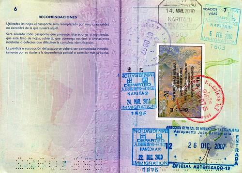 Pasaporte6&7