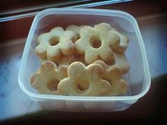 (ArtisticamenteJokera) Tags: cucina dolci colazione ricette flickrandroidapp:filter=tokyo
