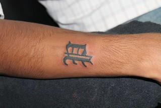 chennai tattoos (19)
