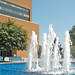 water fountain OCL