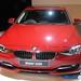 2012-BMW-3-Series-F30-12