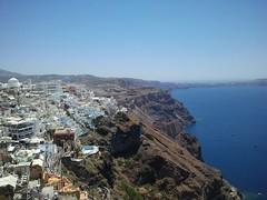 Santorini 21