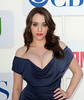 Kat Dennings CBS Showtime's CW Summer 2012 Press Tour at the Beverly Hilton Hotel - Arrivals Beverly Hills, California