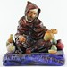 "298. Royal Doulton Figural - ""The Potter"""