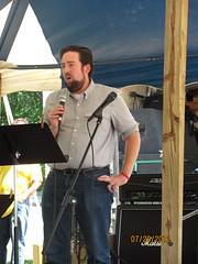Music Fest 2012 024