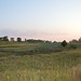 "Illinois Land for Sale - 480 Acres in Knox County • <a style=""font-size:0.8em;"" href=""http://www.flickr.com/photos/66358149@N06/7698824960/"" target=""_blank"">View on Flickr</a>"
